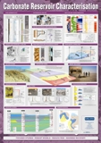 Download the Carbonate Reservoir poster