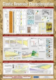 Download the Clastic Reservoir poster