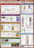 Download the Structural Characterisation poster