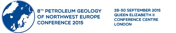 8th Petroleum Geology of Northwest Europe Conference