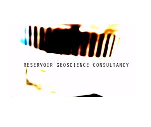 Badley Ashton - About us and our reservoir geoscience services